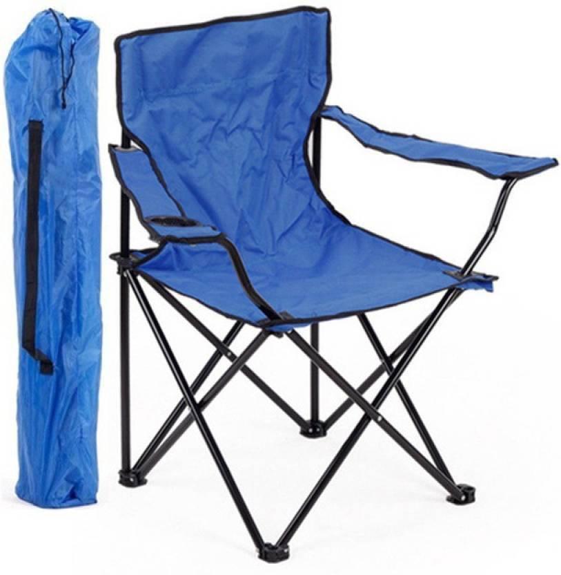 Кресло складное SV-C-131