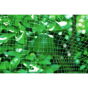 GFPN12-45 GREEN APPLE Сеть садовая 4*5м (24/192)