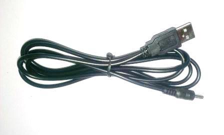 "Кабель ""SGL"" USB-зарядка nokia, 1,5м (14s)"