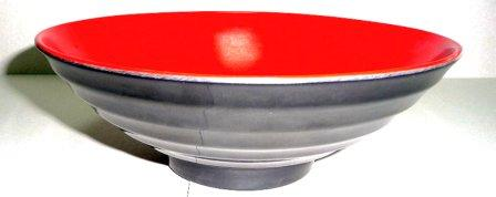 Миска для супа по-восточному большая 4-9-12