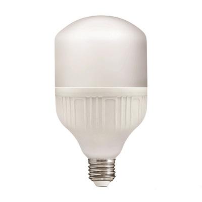 Лампа светодиодная IONICH Т100 30Вт 2700К E27