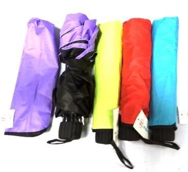 Зонт складной женский NL-027B
