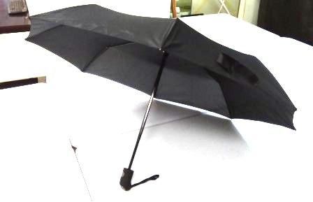 Зонт складной автомат NL-029