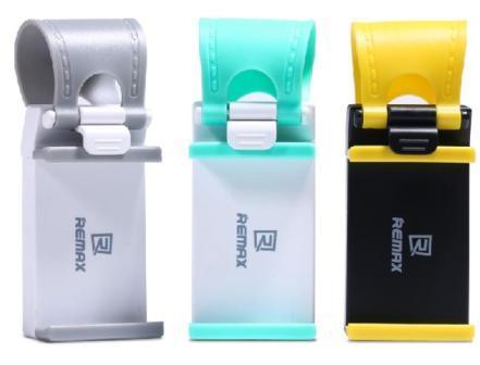 Держатель для смартфонов ReMax RM-C11