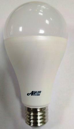 Лампа AktivElektro LED A65 15Вт Е27 4000К /100