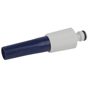GAEN20-13 Регулируемый наконечник для полива, пластик
