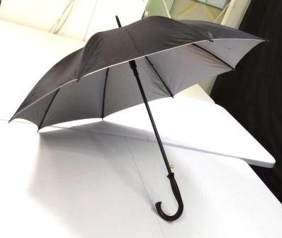 Зонт-трость складной JY-133