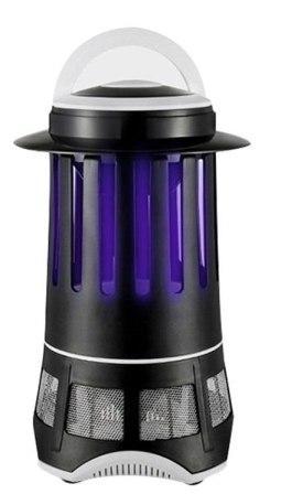 Противомоскитная лампа ERAMF-02