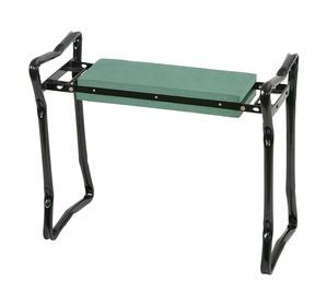 GAST4-06 GREEN APPLE стул-подколенник