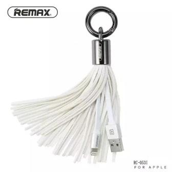 Кабель ReMax Ring RC-053i iPhone5