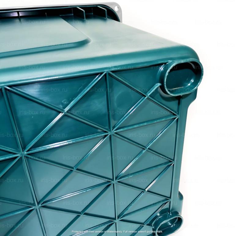 Короб RV BOX 700