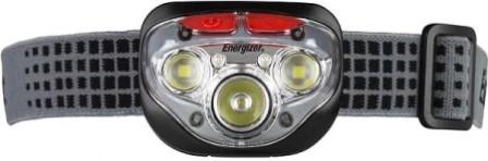 Фонарь налобный ENR HLVision HD+Focus