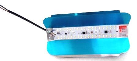 Прожектор LED 50W, 220V