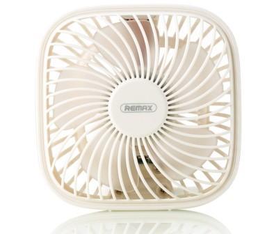 Вентилятор Remax F23