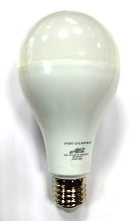Лампа AktivElektro LED A70 25Вт Е27 6500К