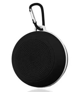 "Perfeo Bluetooth-колонка ""SPOT"" PF_5215 Чёрная"