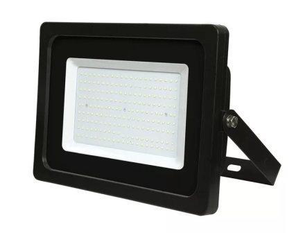 Светодиодный прожектор СДО-5-150 150Вт 230В 6500К 12000Лм IP65 Aktiv-Electro