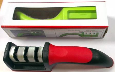 Ножеточка RS-168