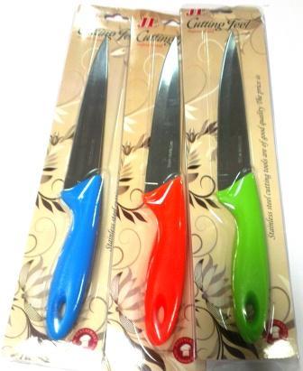Нож JL кухонный