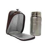 Термос QE 5020 1000 ml