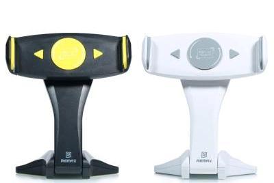 Держатель для планшетов ReMax RM-C16