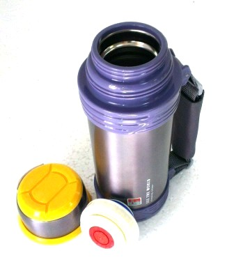 Термос QE 5011 960 ml