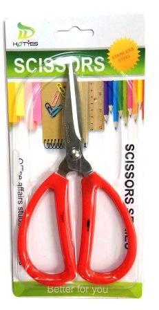 Ножницы HY-3017