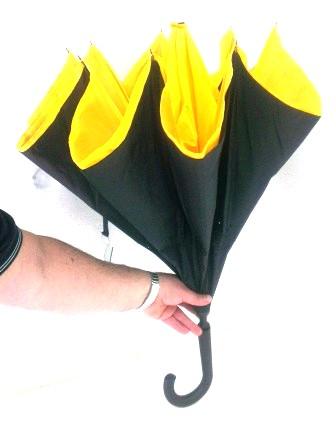 Зонт складной Remax RT-U1, Автоматический
