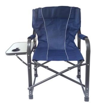 Кресло складное SV-C-079   1/6