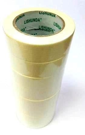 Скотч малярный, 3,6х40метров, 90мкн