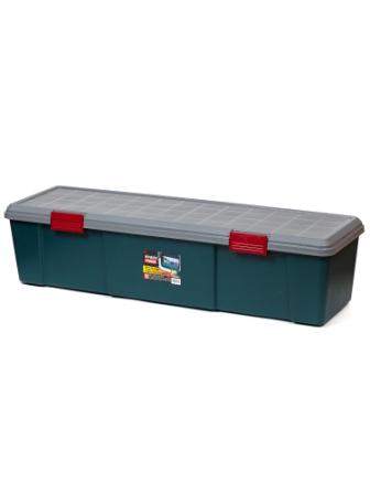 Экспедиционный ящик IRIS RV BOX 1150D /4