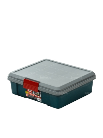 Экспедиционный ящик IRIS RV BOX 450 F , 30 литров /6