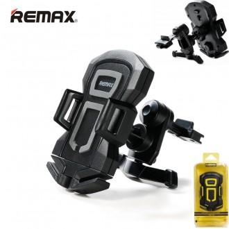 Держатель для смартфонов ReMax RM-C14