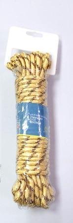 Веревка 10мм*20метров